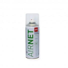 Spray AirNet Limpiador Acondicionadores de aire 400ml.