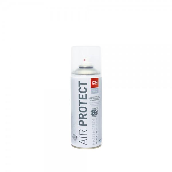 AIR PORTECT protector contra la oxidación 400 ml