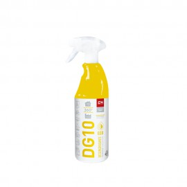DG10 desengrasante ECO 750 ml
