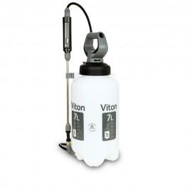 VITON 7l pulverizador