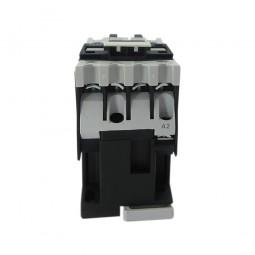 Contactor en AC modelo 3RB8-1801