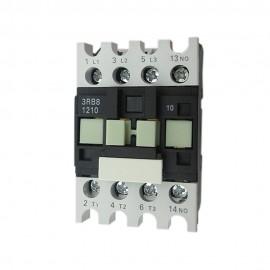 Contactor en AC modelo 3RB8-10