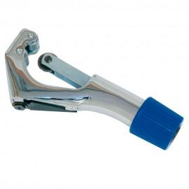 Cortatubos imperial Mod. 312-FC para tubos de 1/4 a 1-5/8