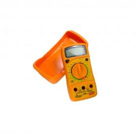 Multímetro Digital 10A
