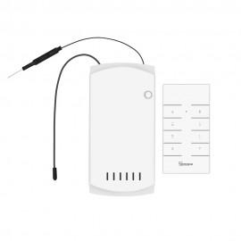 Comprar SONOFF iFan03 wifi para ventilador de techo