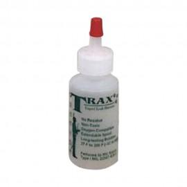 Detector de fugas por burbuja TRAX 38ml