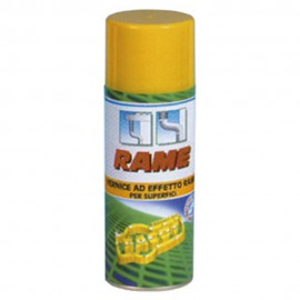 Spray para revestimiento de cobre RAME 400ml