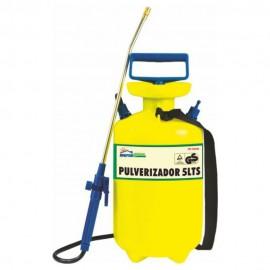 Pulverizador para limpieza con depósito de 5l MARI-II