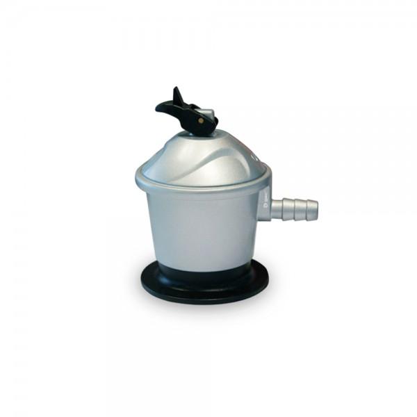 Regulador de gas homologado GSC