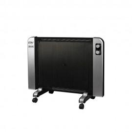 Radiador eléctrico de Mica 1500W EDM