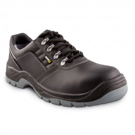 Zapato de seguridad Safety S3