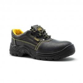 Zapato de seguridad Kenia S1P