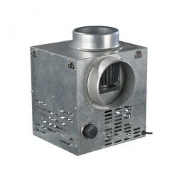 Ventilador Centrifugo KAM