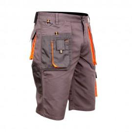 Pantalón corto workfit-pro