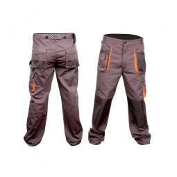 Pantalón workfit-pro