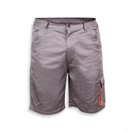 Pantalón corto Advanced