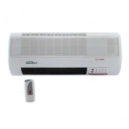 Calefactor eléctrico de pared MiniCLIMA