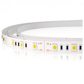 Tira led 24V 14,4W/m SMD IP68 light stripe