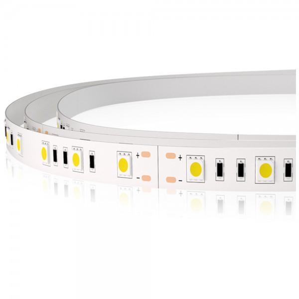Tira led 24V 14,4W/m SMD IP20 light stripe