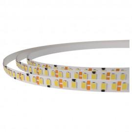 Tira led 24V 24W/m SMD IP20 light stripe
