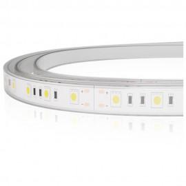 Tira led 24V 14,4W/m SMD IP67 light stripe