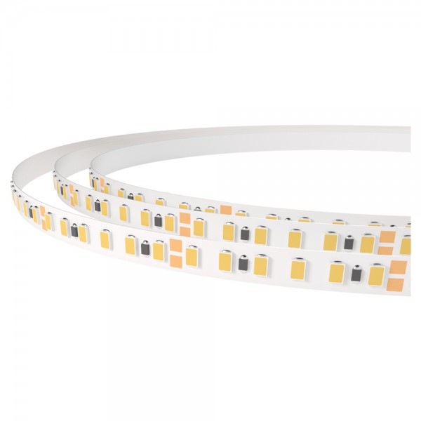 Tira led 24V 9,6W/m SMD IP20 light stripe