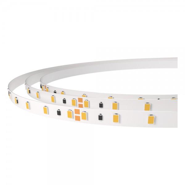 Tira led 24V 4,8W/m SMD IP20 light stripe