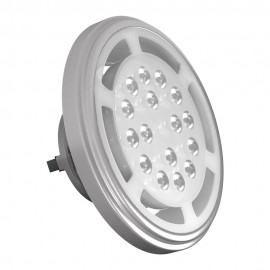 Lámpara QR111 G53 15W