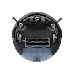 Robot aspirador Deebot 600