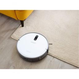 Robot aspirador Deebot 710