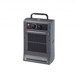 Calentador profesional Heavy Duty 2500W