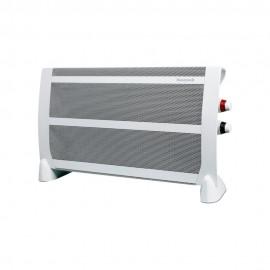 Calentador panel 1500W Honeywell