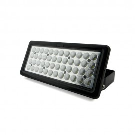 Proyector de LEDs 50W IP66 5500Lm rectangular