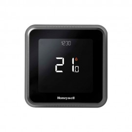 Termostato lyric T6 Honeywell
