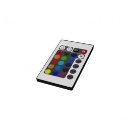 Proyector led ultraslim exterior RGB 50W