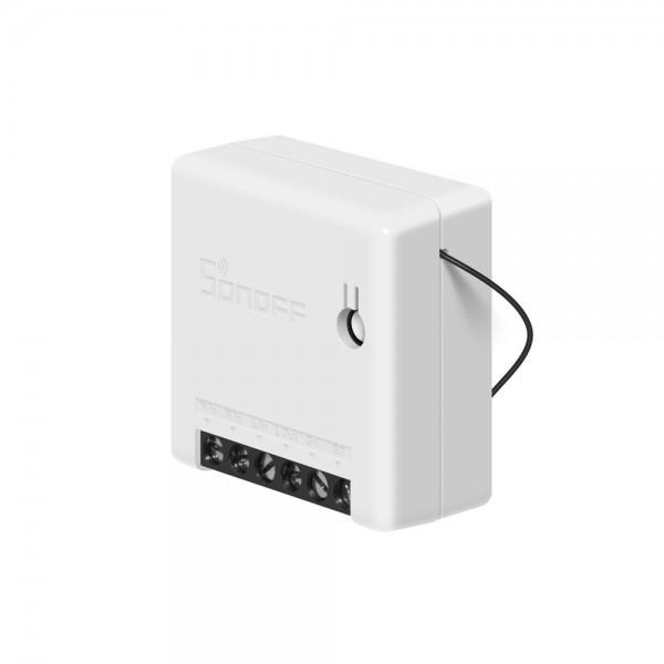 Sonoff mini wifi
