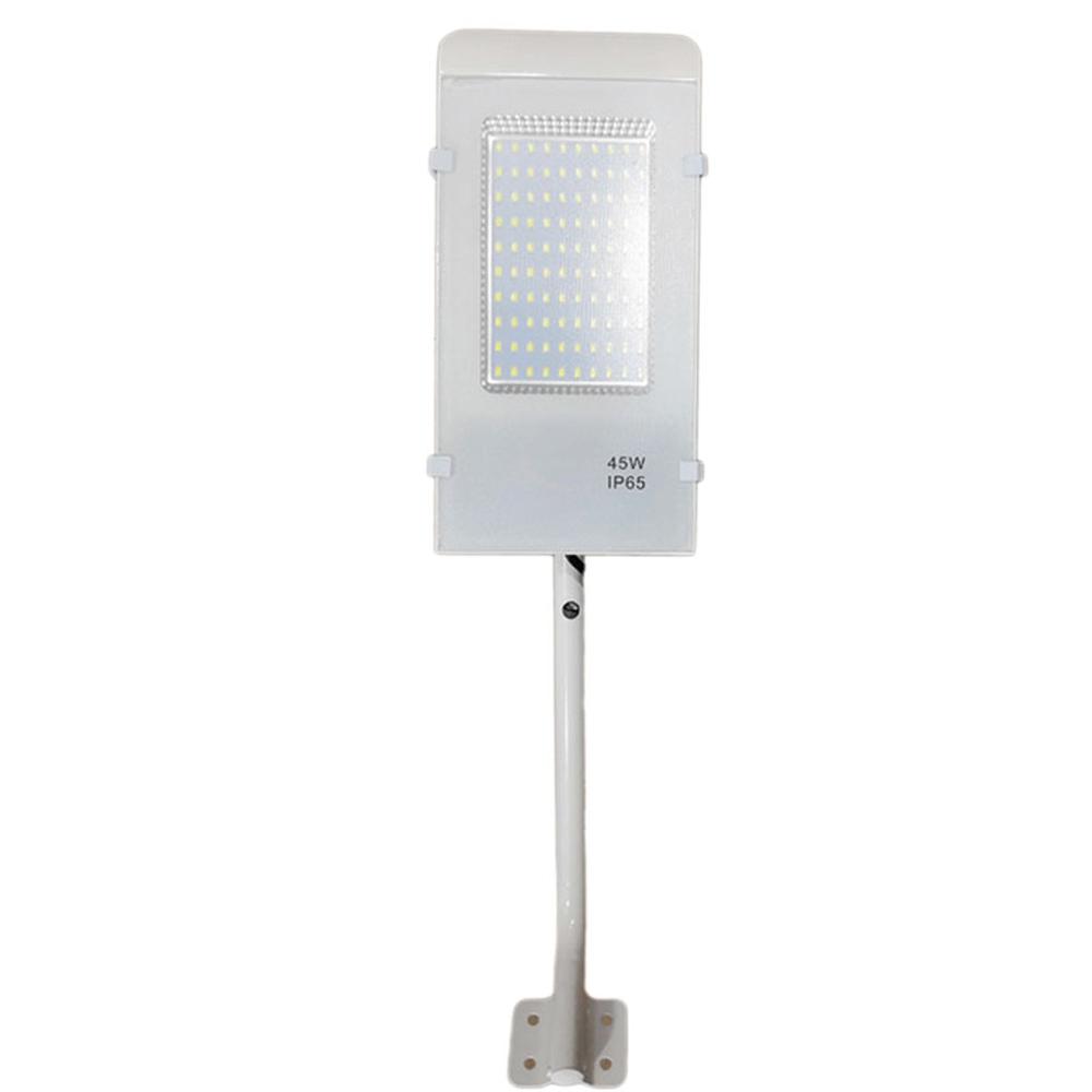 con entrega de bater/ía alarma de sonido y luz Alarma de nivel de agua bicaquu alarma de nivel de agua de acuario