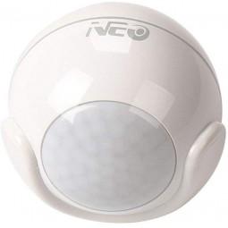 Sensor de movimiento NEO wifi