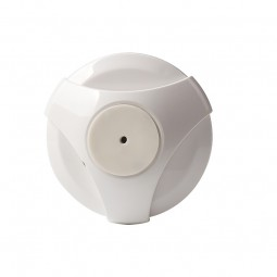 Sensor de agua Wifi NEO