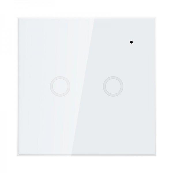 Interruptor wifi 2 canal NEO