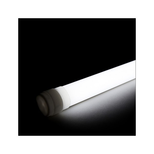 Tubo LED para lácteos IP65 9W