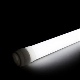 Tubo LED para lácteos IP65 22W