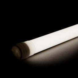 Tubo LED para frutas y verduras IP65 9W