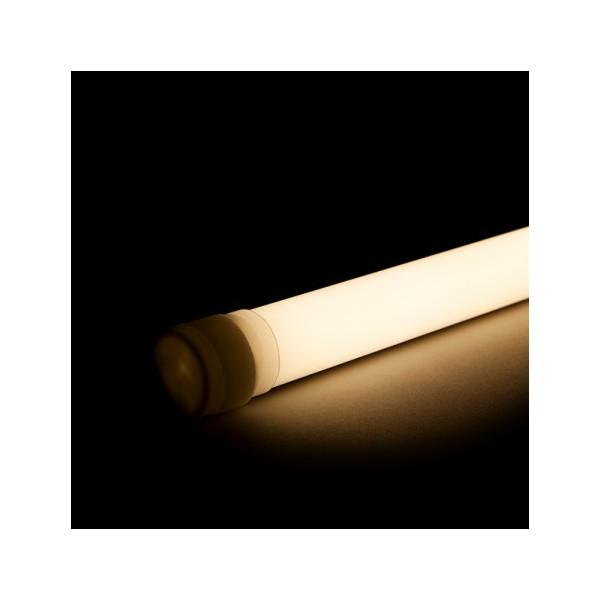 Tubo LED para pastelerías IP65 22W