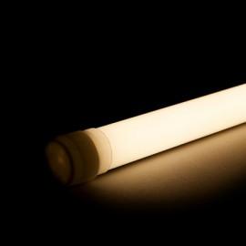 Tubo LED para platos preparados IP65 9W