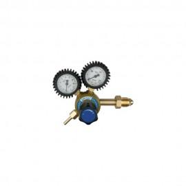 Regulador para Oxígeno S-101-O