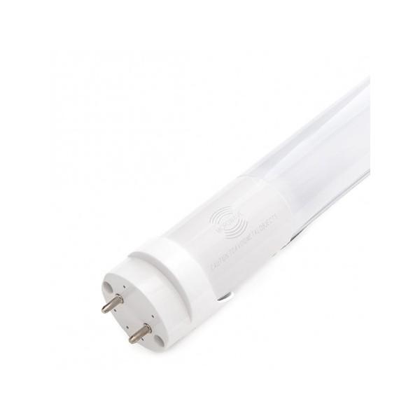 Tubo de Led 60 cm con sensor de movimiento