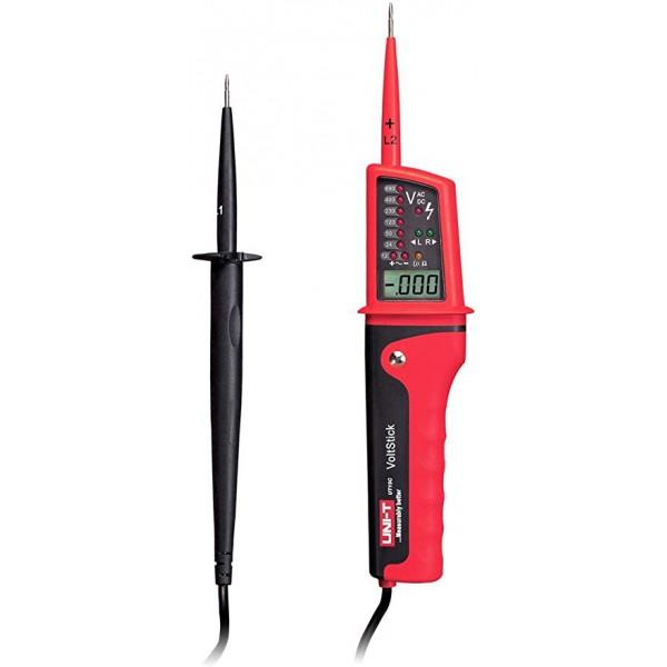 Detector de Voltaje AC waterproof
