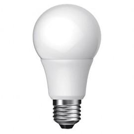 Bombilla estándar LED 10W Regulable EDM E27