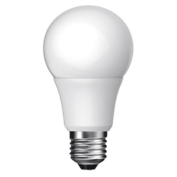 Bombilla led estándar 10,5W E27 serie value